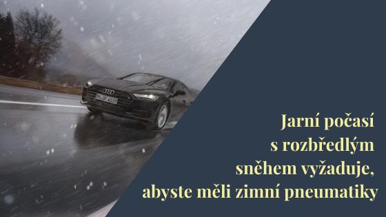 225/50R17 zimní pneumatiky