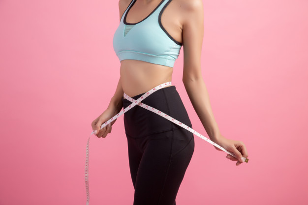 best waist trainer for weight loss - United Kingdom