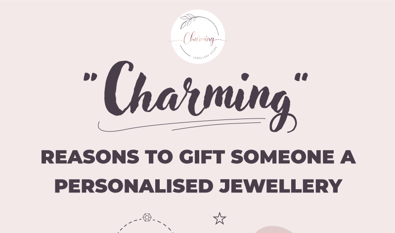 Charming-Reasons-To-Gift-Someone-A-Personalised-Jewellery-Featured-Image