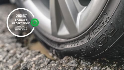 pneus toutes conditions météorologiques