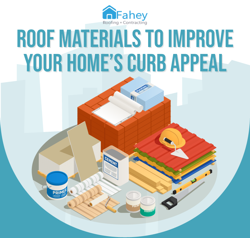 Roof-materials-to-Improve-Your-Homes-Curb-Appeal-featured-image