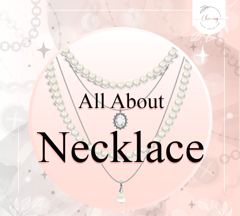 All-about-necklaces-thumbnail