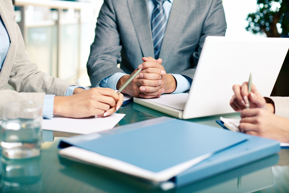 Tips to Consider Before Buying a Business Insurance Policy